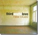 Third World Love