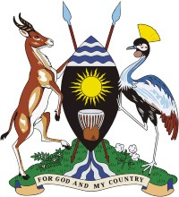Coat_of_arms_of_Uganda
