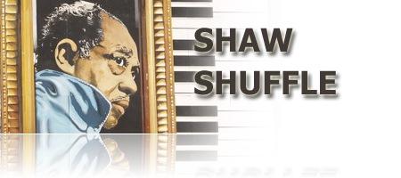 Shaw Shuffle