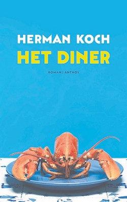 het diner herman koch pdf