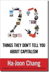 23 things ...