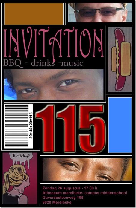Invitation115