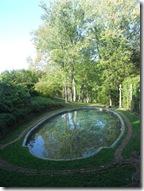 The Lovers' Lane Pool