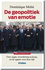 de-geopolitiek-van-emotie-dominique-moisi-boek-cover