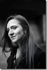 Alicja Gescinska - Een soort van liefde