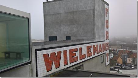 Wielemans Forst