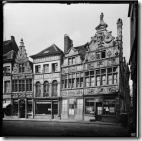 Kraanlei-Zuivelbrugstraat