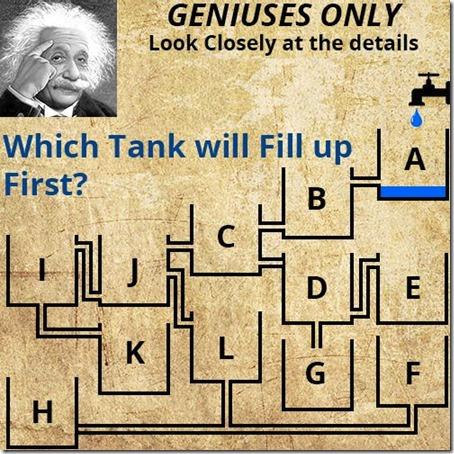 GeniusesOnly