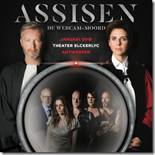 Assisen - Theater Elckerlyc